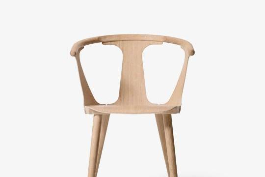 In Between Chair & Tradition - Tradition-samikallio-inbetweenchair-02