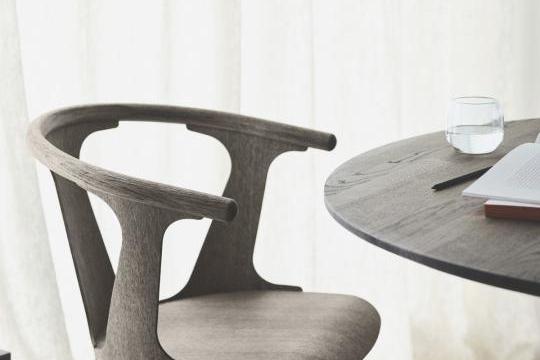 In Between Chair & Tradition - Tradition-samikallio-inbetweenchair-03