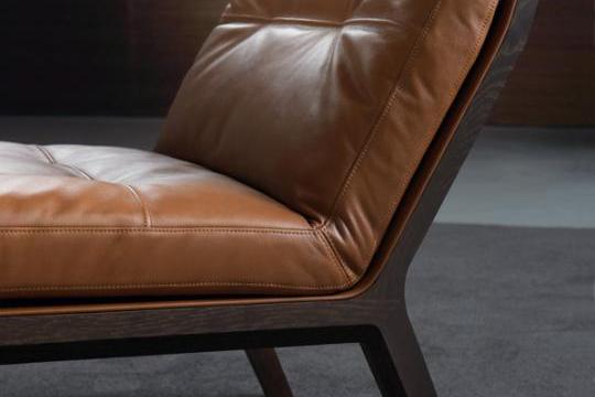 Andoo Lounge Walter Knoll - Wk-andoo lounge-0001