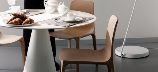 Ikon Pedrali - Ikon-table-869-4-pedrali-de-mota-shop-ibiza