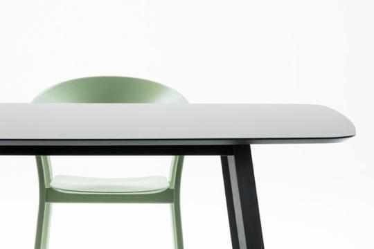 Rhomb Chair Prostoria - Rhomb0a5a7981