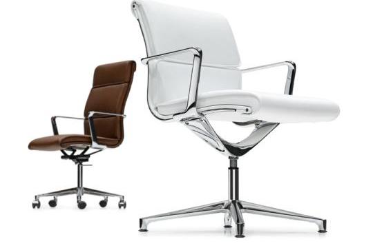 Una Chair ICF