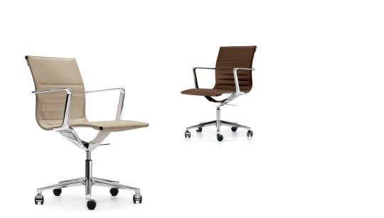 Una Chair ICF - Una chair management 7-2