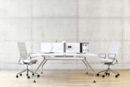 ID Chair Vitra - 05737527