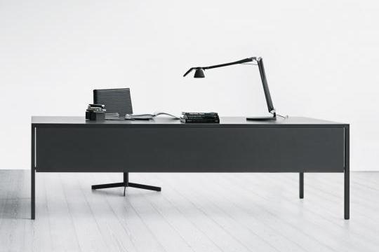 Helsinki Desalto - Helsinki-office-1