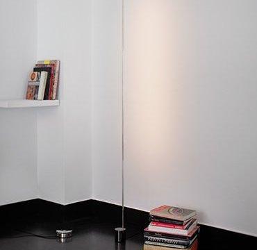 Light Stick Catellani & Smith - Light1