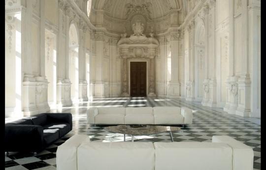Sofa Edra - Gallery-sofa-01