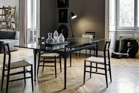 Superleggera Chair Cassina - Cassina-gioponti-superleggerachair-03