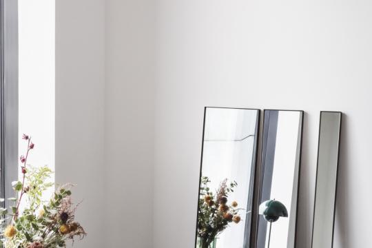 Flower Pot & Tradition - Tradition-vernerpanton-flowerpot-03