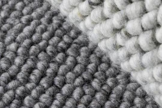 Tosh B.I.C. Carpets - Biccarpets-tosh-01