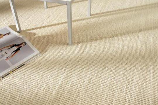 Bamboo B.I.C. Carpets - Biccarpets-bamboo-01
