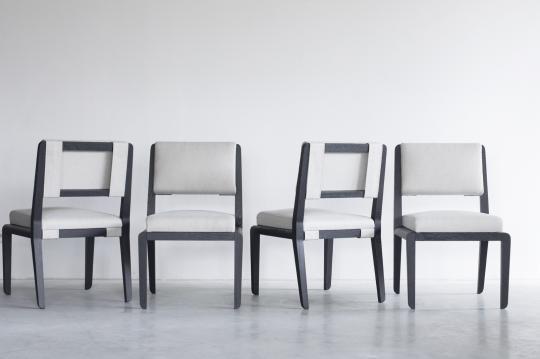 Kitale chair