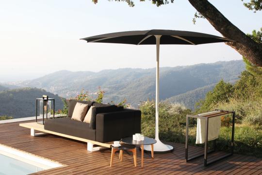 Palma umbrella