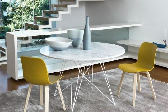 XZ3 tafel