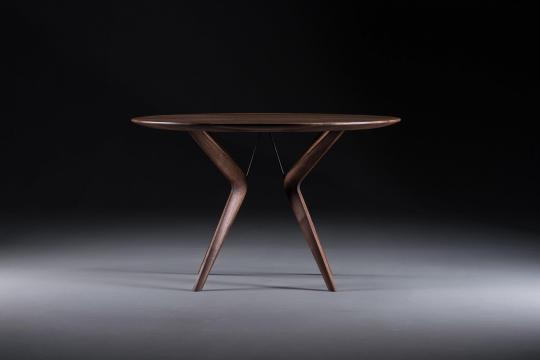 Lakri tafel