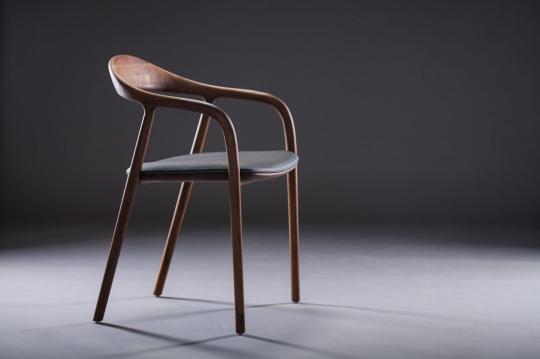 Neva stoel