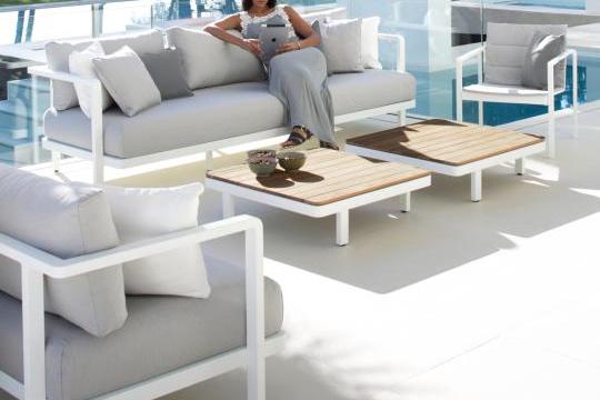 Alura Lounge Royal Botania - Alura2