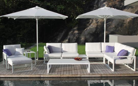 Ninix Lounge Royal Botania - Ninix1