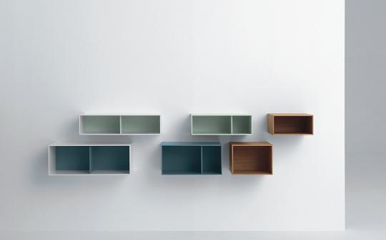 Boxes Pastoe - Pastoe boxes
