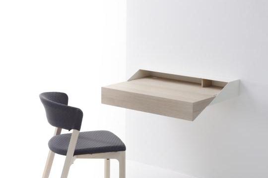 Deskbox Arco - Arco-deskbox-01