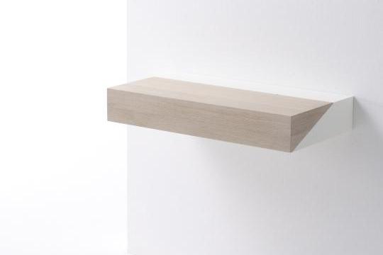 Deskbox Arco - Arco-deskbox-02