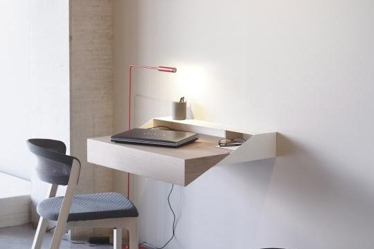 Deskbox Arco - Arco-deskbox-03
