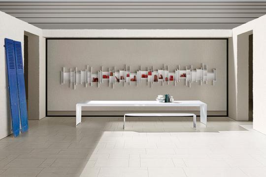 La Grande Table MDF Italia - 01602 606 cc-2