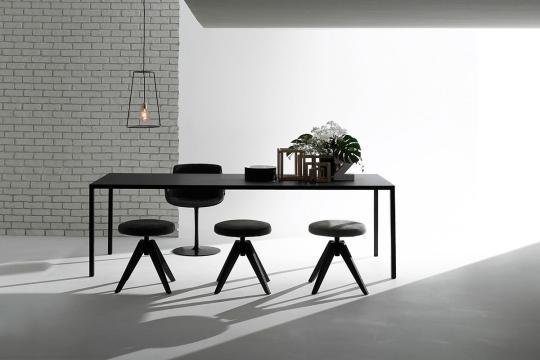 Tense tafel MDF Italia - Slider tense 01