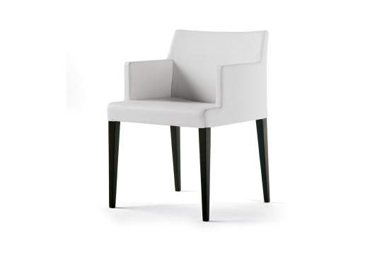 Liz en Liz/B Poltrona Frau - Poltronafrau lizb chair 2