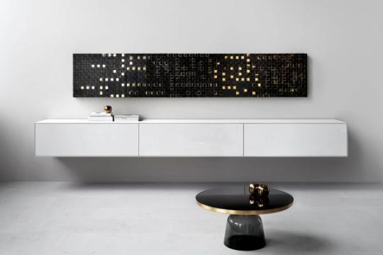 Nex sideboard Piure - Piure-nex sideboard-2