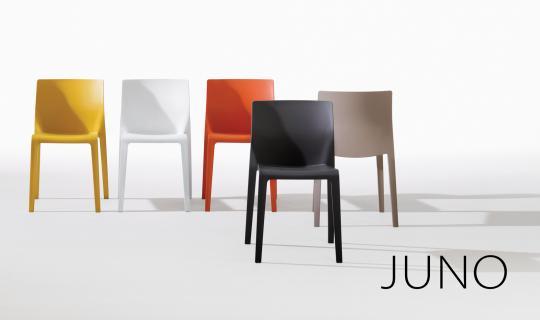 Juno Arper - Arper-jamesirvine-juno-01
